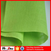 hi-ana fabric3 More 6 Years no complaint Good Price 100 cotton print poplin fabric