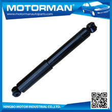 1 Year Warrantee Factory Offer Directly Electronic Shock Absorber