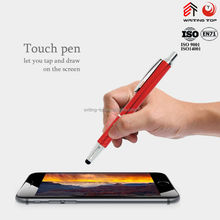 2016 capacitive stylus with fine tip