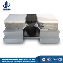construction interior floor tile ceramic expansion joint rubber