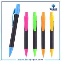 Over 10 years experience custom color cheap promotional 2 in 1 capacitive pen