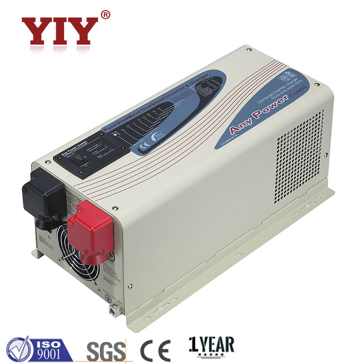 Off grid 12v 2000w dc ac rechargeable inverter circuit diagram 2000w