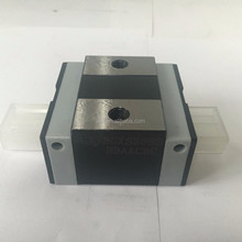 STAF Linear Guide Block Linear Slide BGXS15BS BGXS15BN
