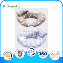 Wholesale multifunction popular infant nursing pillow