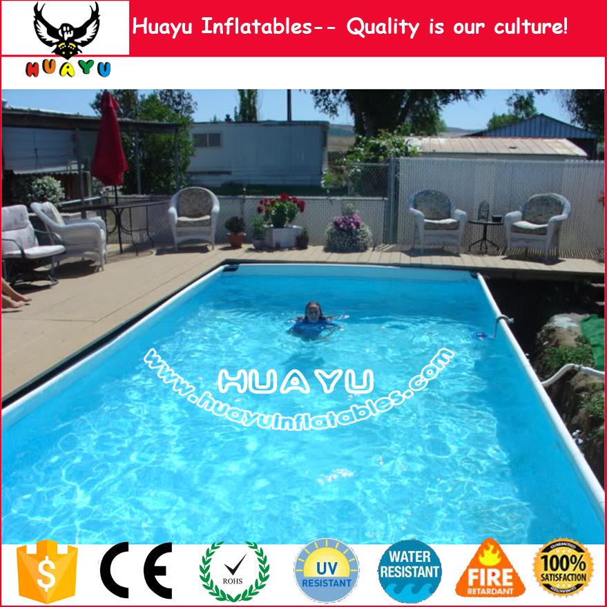 Jacuzzi swimming pool buy jacuzzi swimming pool swimming for Swimming pool purchase
