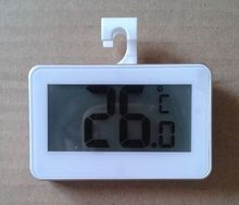 Refrigerator Thermometer Freezer Thermometer Functions and Uses