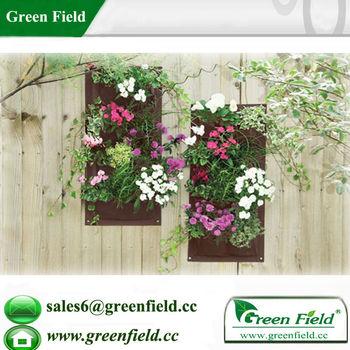 Vertical Garden Planter Wholesale Garden Supplies Buy