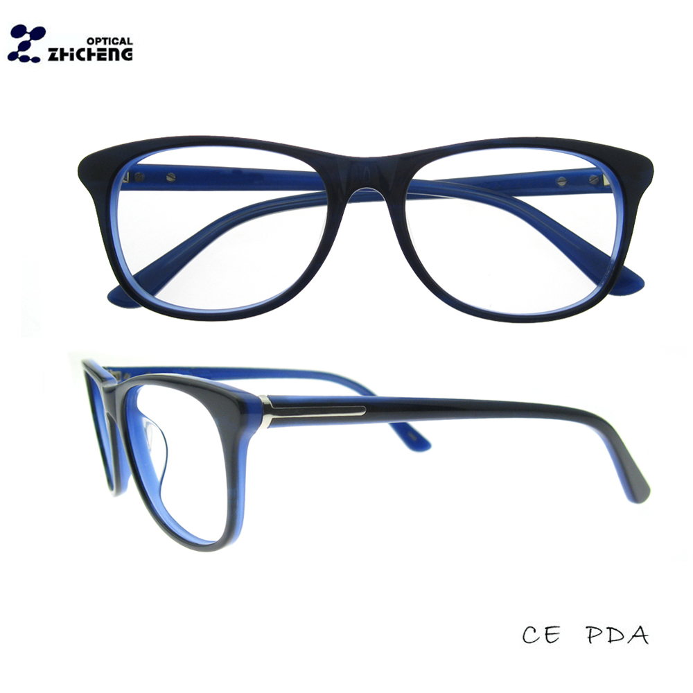 hot sale glasses changeable - Wholesale Glasses Frames