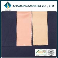 SM-11193 TR material suiting fabric designed to make wear blouses elegant