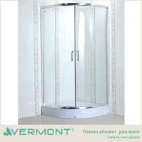 Modern magnetic door closing lowes shower enclosure