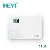 Home,Villa,Auto,Vessel,Office,Supermarket,Garage Usage wireless alarm systems