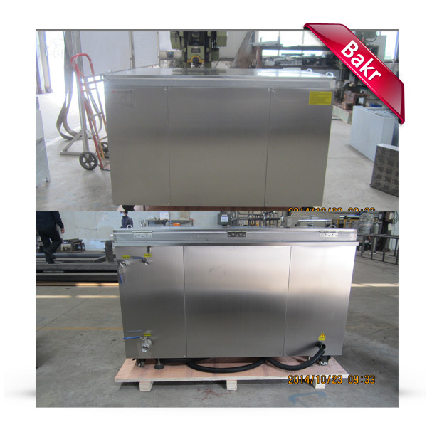 High quality wheelie bin cleaning equipment dry cleaning machine for sale