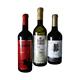 private labels OEM Red wine 12.0% (0,78 eur/bottle) OEM FREE