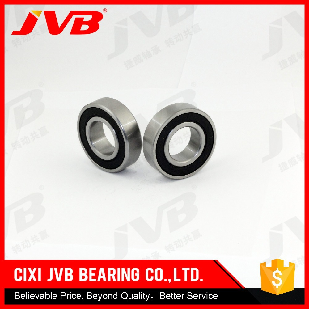 Hot Sale High Speed and Low Noise high temperature bearing 6205 buyer