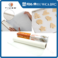 Baking paper from china
