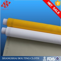 Shangshai factory 48T Polyester Touch Screen Print Fabrics