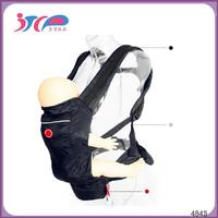 baby carrier wholesale