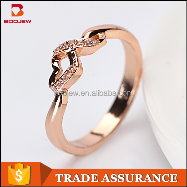 Dubai gold jewellery designs photos micron gold plated 2 Gram gold ring for women