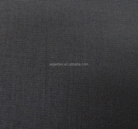 outdoor fabric Nylon outdoor fabric
