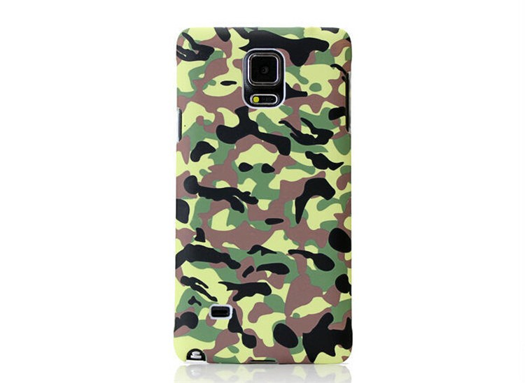 Factory supply cell phone covers for girls