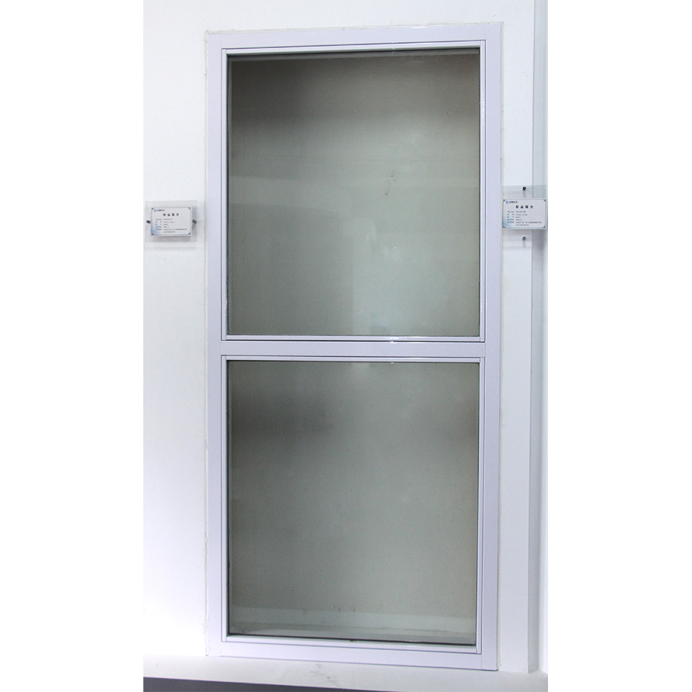 Iron Folding Door Key Lock, Iron Folding Door Key Lock Suppliers and ...