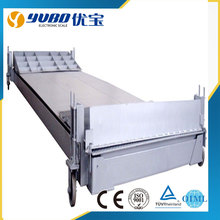 truck scale mobile weighing machine 60t