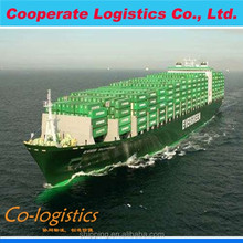 logistics service needed from china to europe -Grace Skype: colsales12