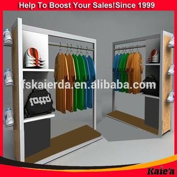 Online Retail Store Online Furniture Stores Names Furniture Stores Buy Names Furniture Stores