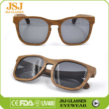 OEM wood and bamboo italian style wood sunglasses, named eye glasses