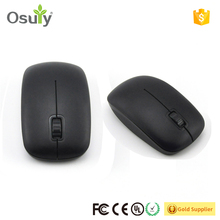 2018 best cheap custom slim computer mice for mac wireless keyboard and mouse combo