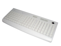 POS Programmable USB Keyboard ZQ-KB95