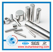 High precision bearing needle 5*10 ZB G2 chrome steel bearing roller