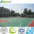 basketball court floor mat suitable for outdoor