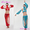 /product-detail/wholesale-red-and-blue-cheap-chinese-belly-dance-costume-for-women-60544205130.html