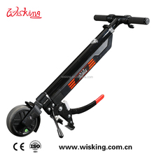 Professional Manufacturer CE Certified handcycle wheelchair Q5 wheelchair trailer spare part for disabaled persons