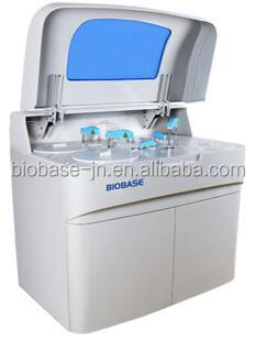 Fully Automated, Random Access Auto Chemistry Analyzer,Biochemistry Analyzer