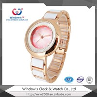 wholesale vintage watch woman bracelet watch fancy watch for ladies