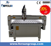 alibaba express 1300*2500mm cnc cuting machine,best cnc wood carving machine for furniture