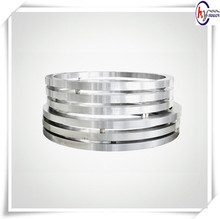 best price special nickel alloy Hastelloy B circle