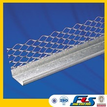 High Quality Window Render Stop Bead Factory
