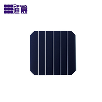 Sunpower High Efficiency Solar Panel Solar