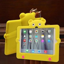 Hot selling Protective sleeve for ipad mini