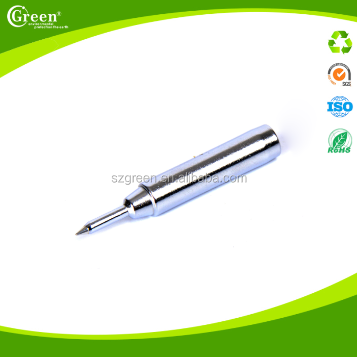 Temperature Adjustable Soldering Iron 900M-T-SB With High Quality