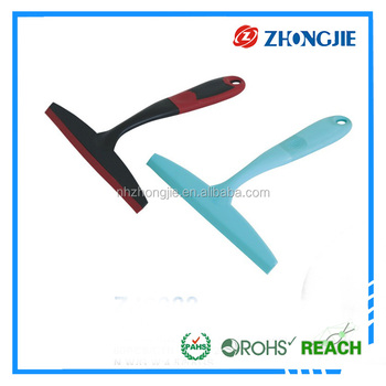 Wholesale Products China Car Window Cleaning Tool Window Scraper