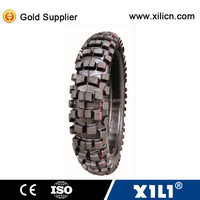 motorcycle tyre 110/100-17