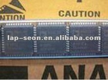 Hot sale ic chips Resolver-to-Digital Converter AD2S83APZ Electronic Parts Electronic Circuit