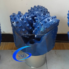 oil drill tool/oil drilling equipment/tricone roller bits with discount price