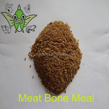 Meat And Bone Meal 50% (mutton and beef mixed)