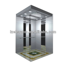 450KG Used passenger elevators for sale