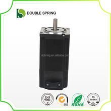 O.D 54mm Brushless Dc Servo Motor